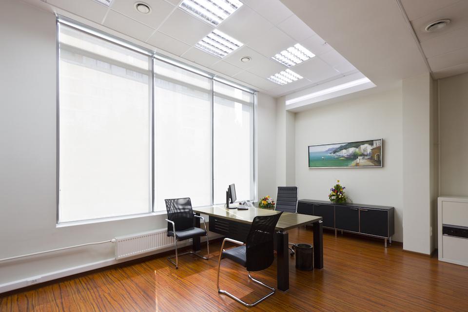 Готовые офисные помещения Теплый Стан найти помещение под офис Болотниковская улица